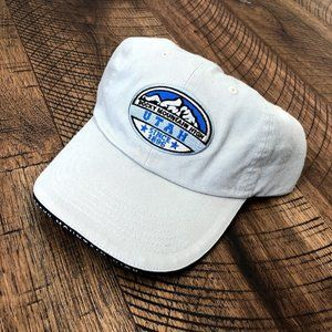 Other - ROCKY MOUNTAIN HIGH NWT Utah dad hat baseball cap